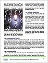 0000071856 Word Template - Page 4