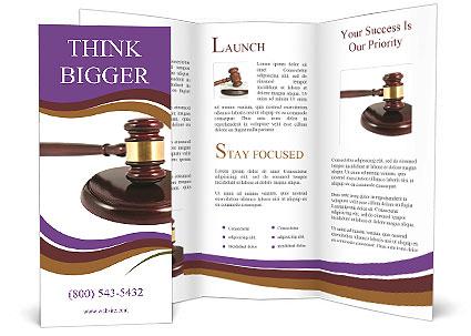 0000071857 Brochure Templates