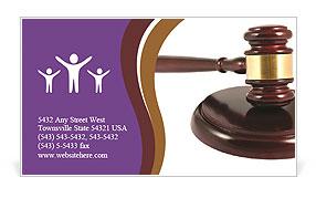 0000071857 Business Card Templates