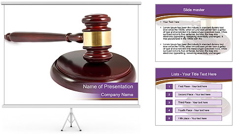 0000071857 PowerPoint Template