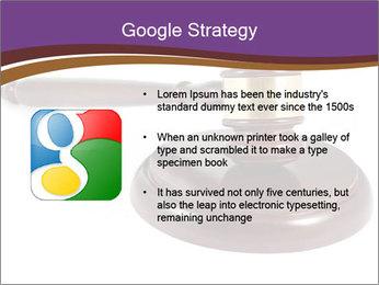 0000071857 PowerPoint Template - Slide 10