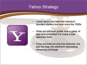 0000071857 PowerPoint Template - Slide 11