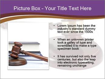 0000071857 PowerPoint Template - Slide 13