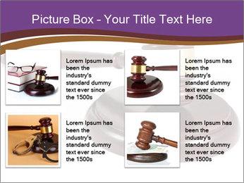 0000071857 PowerPoint Template - Slide 14