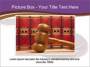 0000071857 PowerPoint Template - Slide 15