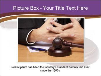0000071857 PowerPoint Template - Slide 16
