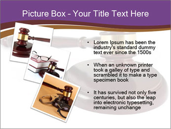0000071857 PowerPoint Template - Slide 17