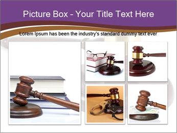 0000071857 PowerPoint Template - Slide 19