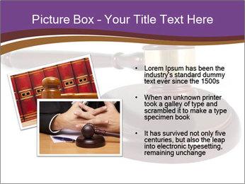 0000071857 PowerPoint Template - Slide 20