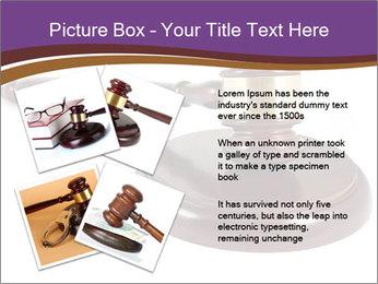 0000071857 PowerPoint Template - Slide 23