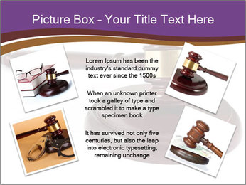 0000071857 PowerPoint Template - Slide 24