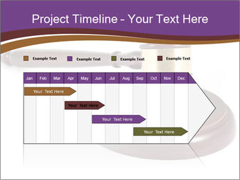 0000071857 PowerPoint Template - Slide 25