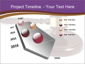 0000071857 PowerPoint Template - Slide 26