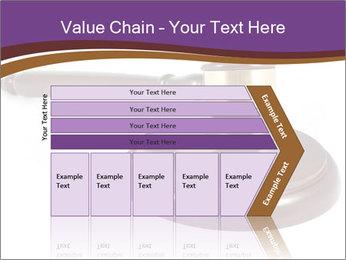 0000071857 PowerPoint Template - Slide 27