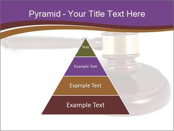 0000071857 PowerPoint Template - Slide 30