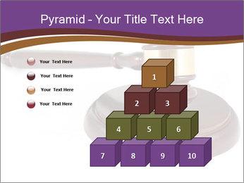 0000071857 PowerPoint Template - Slide 31