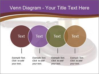 0000071857 PowerPoint Template - Slide 32