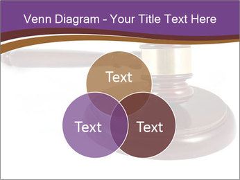 0000071857 PowerPoint Template - Slide 33