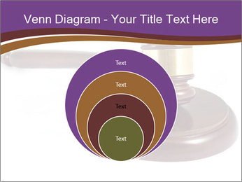 0000071857 PowerPoint Template - Slide 34