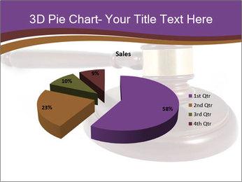 0000071857 PowerPoint Template - Slide 35