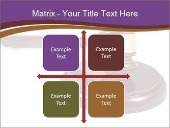 0000071857 PowerPoint Template - Slide 37