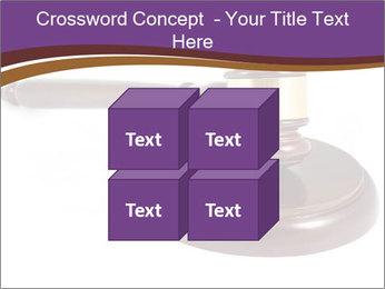 0000071857 PowerPoint Template - Slide 39