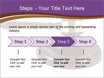 0000071857 PowerPoint Template - Slide 4