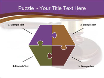0000071857 PowerPoint Template - Slide 40