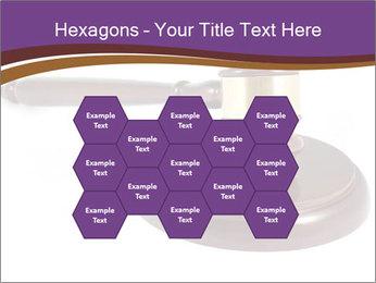 0000071857 PowerPoint Template - Slide 44