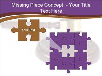 0000071857 PowerPoint Template - Slide 45