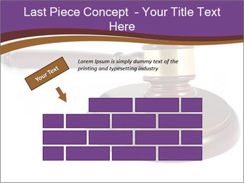 0000071857 PowerPoint Template - Slide 46