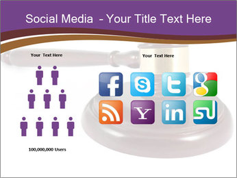 0000071857 PowerPoint Template - Slide 5