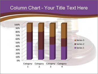 0000071857 PowerPoint Template - Slide 50