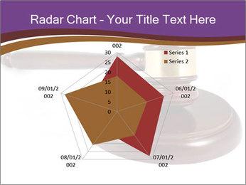 0000071857 PowerPoint Template - Slide 51