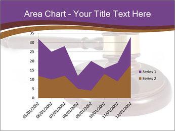 0000071857 PowerPoint Template - Slide 53