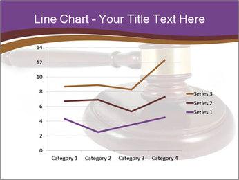 0000071857 PowerPoint Template - Slide 54