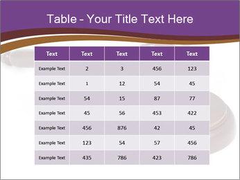 0000071857 PowerPoint Template - Slide 55