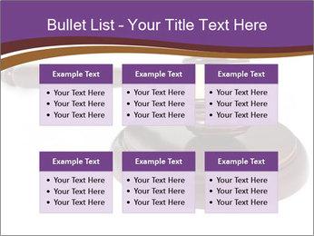 0000071857 PowerPoint Template - Slide 56