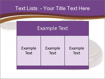 0000071857 PowerPoint Template - Slide 59