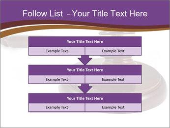 0000071857 PowerPoint Template - Slide 60
