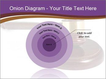 0000071857 PowerPoint Template - Slide 61