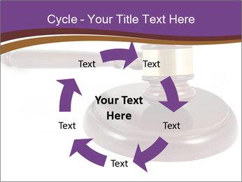 0000071857 PowerPoint Template - Slide 62
