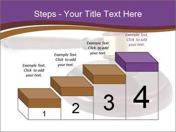 0000071857 PowerPoint Template - Slide 64