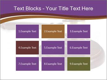 0000071857 PowerPoint Template - Slide 68
