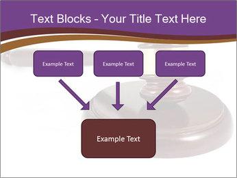 0000071857 PowerPoint Template - Slide 70