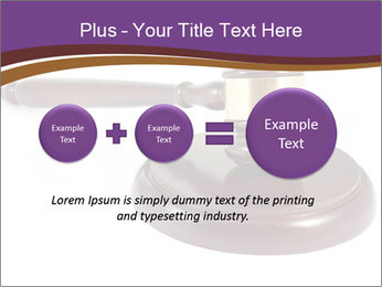 0000071857 PowerPoint Template - Slide 75