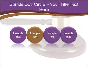 0000071857 PowerPoint Template - Slide 76