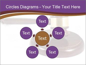 0000071857 PowerPoint Template - Slide 78