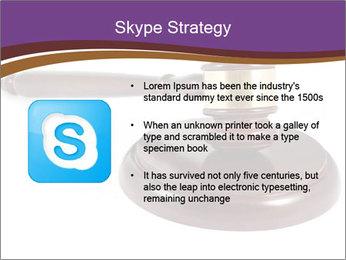 0000071857 PowerPoint Template - Slide 8