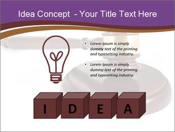 0000071857 PowerPoint Template - Slide 80